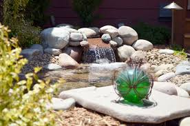 home water features landscape consultants llc 785 822 6540