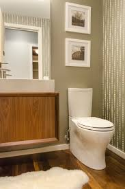 bathroom amazing modern vanities with vessel sinks ideas black