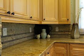 Kitchen Granite Countertops by Gallery Debeer Granite U0026 Marble Inc South Atlanta U0027s Premier