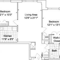 closet floor plans closet floor plan design hungrylikekevin