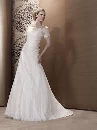 pronuptia wedding dresses wedding dress by pronuptia kh09