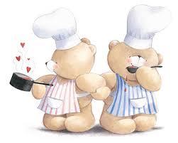 by maria elena lopez osos pinterest bears and teddy bear teddy bear