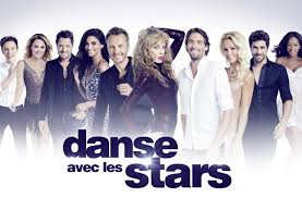 tf1 replay cuisine replay dals tf1 camille lacourt sinclair et arielle