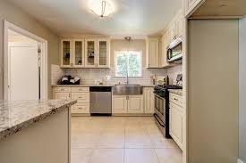 rideaux de cuisine et blanc rideaux de cuisine moderne rideau pour cuisine moderne