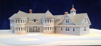 architect designed homes for sale gkdes com