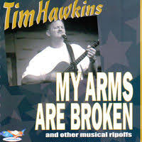 pretty pink tractor by tim hawkins on itunes