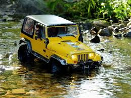 graphite jeep wrangler tamiya cc 01 jeep wrangler yj a small trip to an old graphite