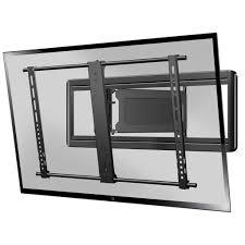 Tv Mount For Window Sanus Blf213 Full Motion Wall Mounts Mounts Products Sanus