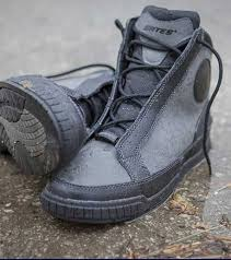 Most Comfortable Police Duty Boots Military Tactical Security Boots U0026 Uniform Shoes Bates