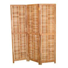 canvas room divider shop outdoor privacy screens at lowes com