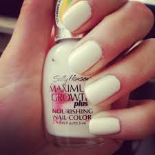 manicure monday diy nail stickers the collabor eight