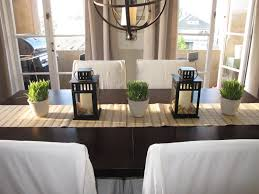 Ideas For Kitchen Table Centerpieces Best Kitchen Table Centerpiece Ideas About Interior Decor