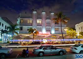 hotel hotels in miami florida home design popular lovely to