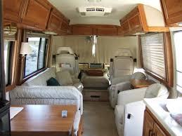 for sale airstream 1994 classic 36 motorhome