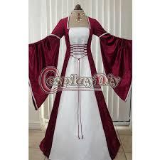 medieval wedding dress rosaurasandoval com