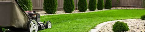 Landscaping Clarksville Tn by Home Clarksville Tn Cameron U0027s Mowing Plus