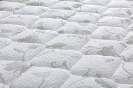 best mattress for side sleeper mattresses best mattresses for side sleepers best mattress for