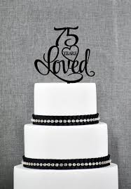 wedding cakes near me 6995 best chicago factory cake toppers etsy images on