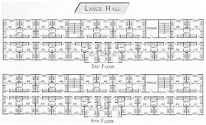 floor plans princeton 28 princeton dorm floor plans large dormitory floor plans inside