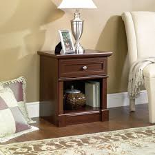 bedroom nightstand cool bedside tables nightstand ideas for