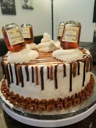 hennessey cake for sale in houston tx 5miles buy and sell