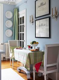 Ideas For Small Dining Rooms 101818345 Jpg Rendition Largest Jpg