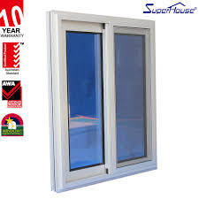 cheap sliding window cheap sliding window suppliers and