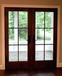 Lowes Patio Door Installation Exciting Lowes Front Door Installation Price Gallery Ideas House