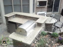 cincinnati outdoor kitchens
