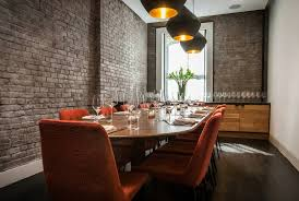 Best Private New York City Dining Rooms - Best private dining rooms in nyc