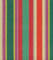 home decor print fabric williamsburg palace kilim bejeweled joann