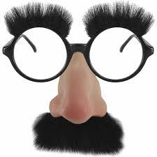 halloween eye glasses collection of groucho marx halloween costume halloween on tv and