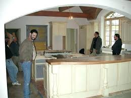 inexpensive kitchen cabinets for sale where to buy used kitchen cabinets erino club