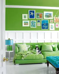 popular dining room paint colors green room paint colors u2013 alternatux com