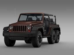 jeep wrangler sports interior car design how much is a jeep wrangler sport wrangler