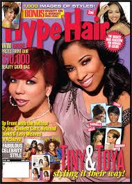 hype hair styles for black women hype hair magazine hairstyles