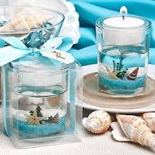 wedding favors unlimited stunning themed candle holder favor