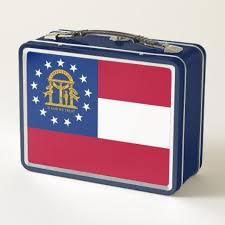 Georgia travel gift ideas images Best 25 flag of georgia ideas georgia usa time jpg