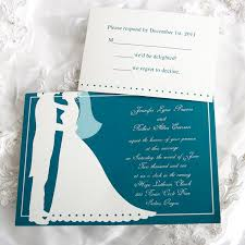 wedding cards for and groom discount formal refreshed and groom wedding cards with free