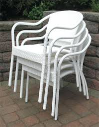 Wicker Patio Sets On Sale by Resin Wicker Patio Chairs Find This Pin And More On Patio