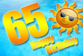 65 geburtstag lustige sprüche geburtstag glückwünsche und sprüche