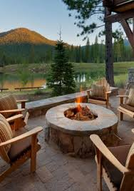 western rustic furniture unique home furnishings for your lodge