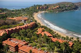 Map Of Ixtapa Mexico by All Inclusive Resort In Ixtapa All Inclusive Mexico Vacations