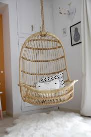 Best Furniture Company Chairs Design Ideas Awesome Hanging Chair For Bedroom Pictures Liltigertoo