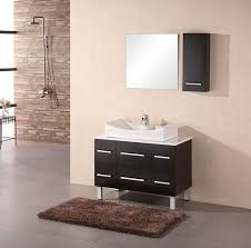 design element bathroom vanities 23 best design element bathroom vanities images on bath