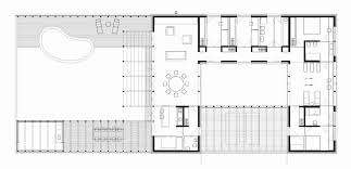 family home floor plans single family home floor plans lovely twoy house plans plan