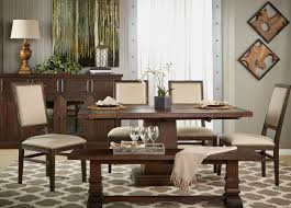 big dining room table hudson large dining bench