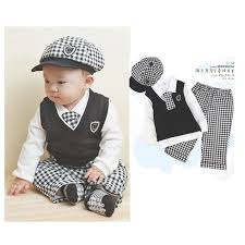 baby designer clothes compare prices on infant designer shopping buy low