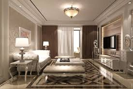 ideas of how to decorate a living room living room wall ideas the top living room wall ideas 6 living room