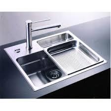 Kitchen Sinks Stainless Steel by Kitchen Sink Types Uk Best Pleasing Kitchen Sinks Uk Home Design
